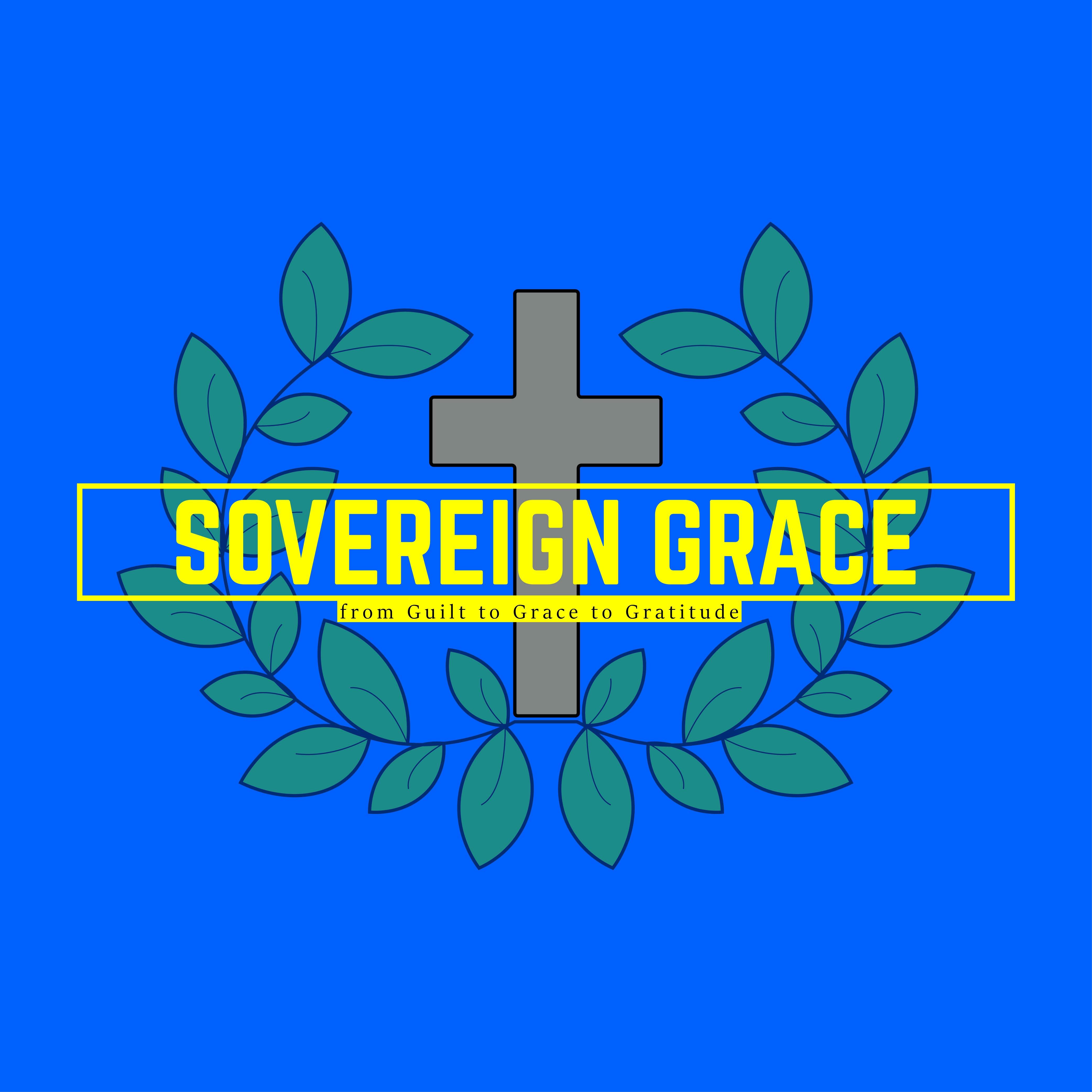 sovereign grace church in ogden utah